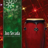 A Christmas Fiesta - Jon Secada