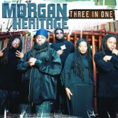 Morgan Heritage - Anti-war Song (someone Knows)