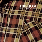 fIREHOSE - Walking The Cow (Album Version)