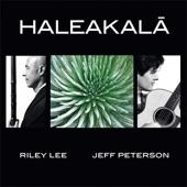 Jeff Peterson, Riley Lee - Akaka Falls