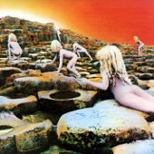 Led Zeppelin - Over the Hills and Far Away (1990 Remaster)