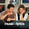 Hugh Grant & Haley Bennett - Way Back Into Love artwork