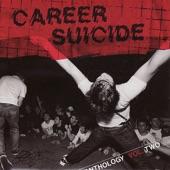 Career Suicide - Borrowed Time