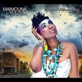 Maimouna Youssef - I Got A Man