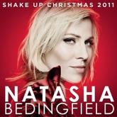 Shake Up Christmas 2011 (Spanish Version) - Single