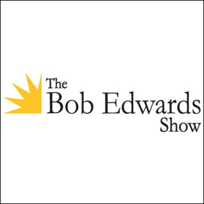 The Bob Edwards Show, Father Gregory Boyle, May 3, 2010