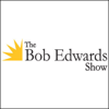 Bob Edwards - The Bob Edwards Show, Erik Larson and Juliet Eilperin, July 27, 2011  artwork