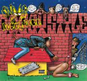 Doggystyle - Snoop Dogg - Snoop Dogg