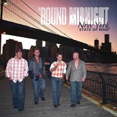 'Round Midnight - New York State of Mind