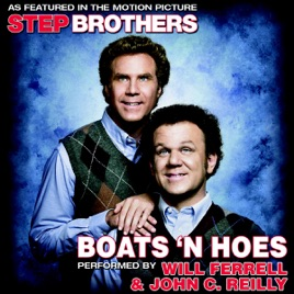 step brother movie