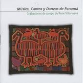 René Villanueva - Mi Chola (Tamborera)
