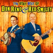 Don Reno & Red Smiley - No Longer A Sweetheart Of Mine