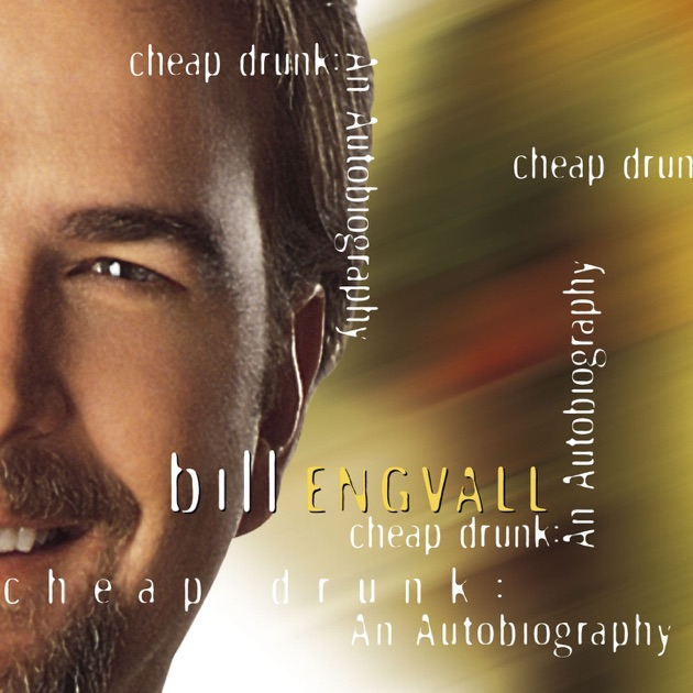 15° Off Cool by Bill Engvall on Apple Music