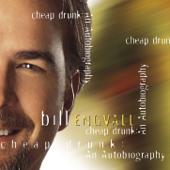 Cheap Drunk: Autobiography