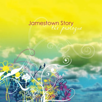 The Prologue - EP - Jamestown Story