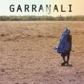 Garrangali - Muthi Muthi / Soldier Crabs