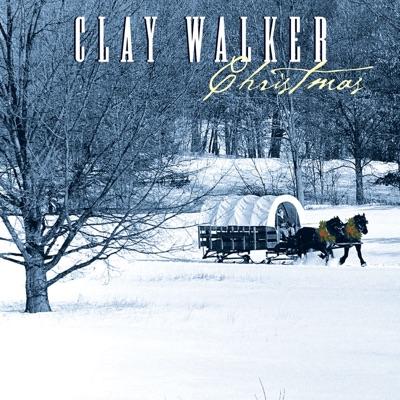 Christmas - Clay Walker