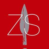 ZS - Balk