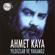 Karanlıkta - Ahmet Kaya