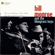 Wayfaring Stranger (Live) - Bill Monroe & The Bluegrass Boys