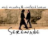 Mick McAuley & Winifred Horan - The Joyous Waltz