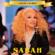 Sabah - Arabic Golden Oldies: Sabah - Dahabiyat, Vol. 3