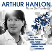 Te Quiero Llevar - Arthur Hanlon