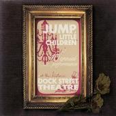 Jump Little Children - Dancing Virginia