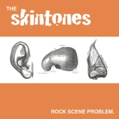 The Skintones - Devil Again