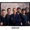 Ambrosia (Live) - EP