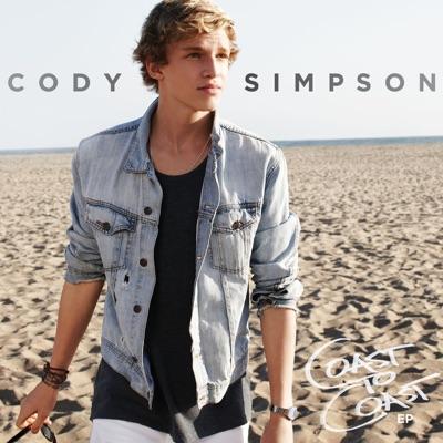Coast to Coast - Cody Simpson