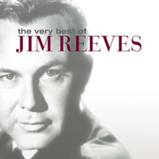 This World Is Not My Home - Jim Reeves
