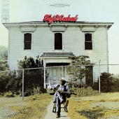 Taj Mahal - Checkin' Up On My Baby