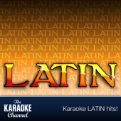 The Karaoke Channel - In the style of Juan Gabriel - Vol. 1