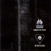 Alkaline Trio - Queen of Pain