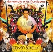 Edwin Bonilla - Yambú Matancero