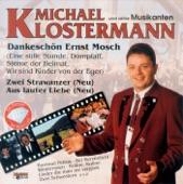 Klostermann, Michael & seine Musikanten - Bummel Petrus