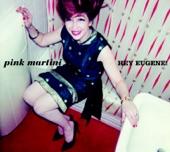 Pink Martini - City of Night