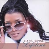 Dana Divine - I Love the Lord