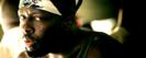Sweetest Girl (Dollar Bill) [feat. Akon, Lil Wayne, and Niia] - Wyclef Jean
