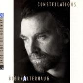 Bjørn Alterhaug - W.B.O.A.