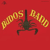 The Budos Band - Hidden Hand
