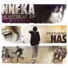Nneka - Heartbeat (Chase & Status We Just Bought a Guitar Mix) artwork