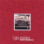 Mary Kadderly - The Least Like You
