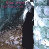 Kate Price - Temple of the Wind