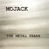 Mojack - Complete Offer