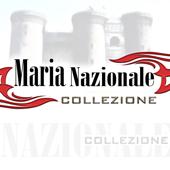Maria Nazionale Collezione