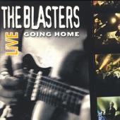 The Blasters - Border Radio