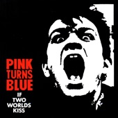 Pink Turns Blue - I Coldly Stare Out