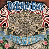 Los Lonely Boys - Heart Won't Tell A Lie (Album Version)